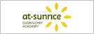 At-Sunrice GlobalChef Academy Courses