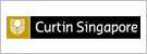 Curtin Singapore Courses